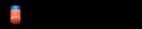Empty_cache_button