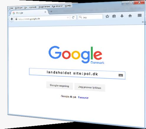 googlesoegning2