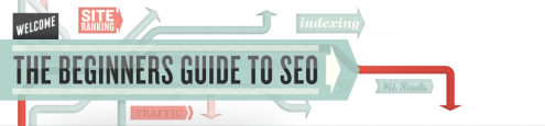 moz-beginners-guide-to-seo