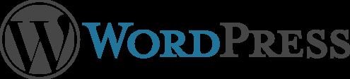 WordPress undervisning | WP undervisning