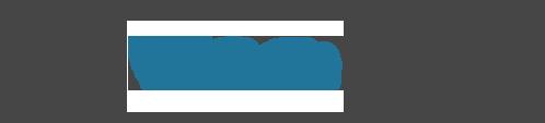 wordpress-logo-wp-undervisning-kobenhavn