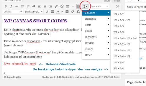 wordpress-plugin-wp-canvas-shortcode-i-teksteditor