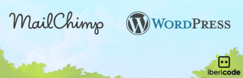 mailchimp-for-wordpress-banner-772x250