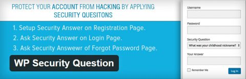 wp-security-questions