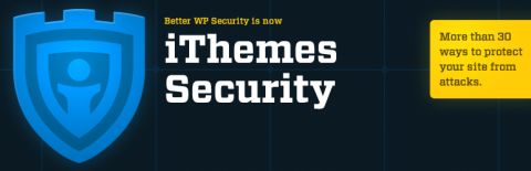 ithemes-security-banner-772x2501