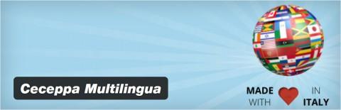 wordpress-sprog-plugins-Ceceppa-Multilingua