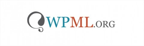 wordpress-sprog-plugins-wpml