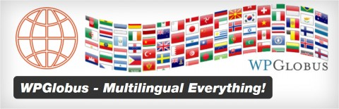 wordpress-sprog-plugins.-WPGlobus-Multilingual-Everything