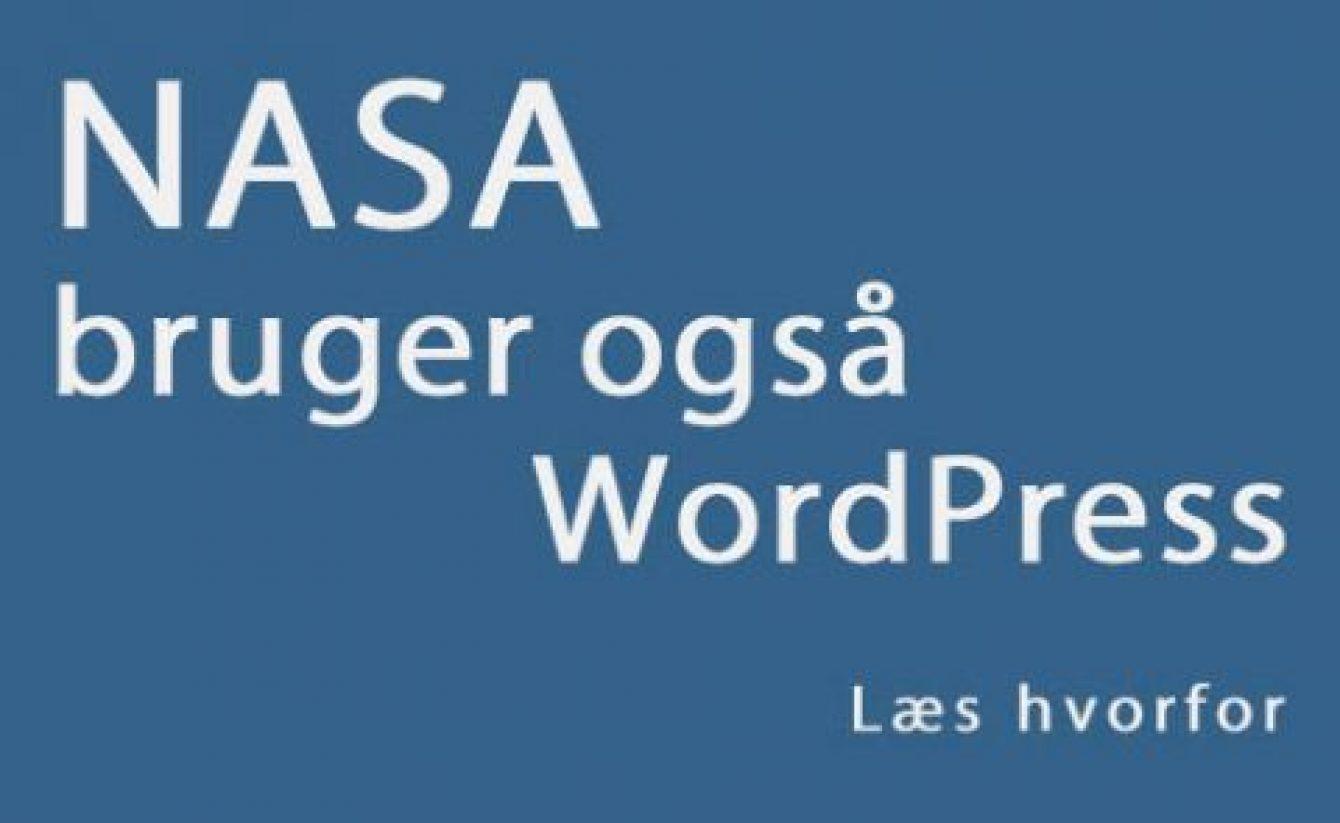 nasa-bruger-også-wordpress-blog-illustrationer-2-480x295